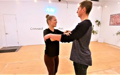 Exercise 5 | Partner Connection