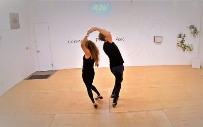 Exercise 2   Three Horizontal Directions & Spins (1-2-Whoosh)