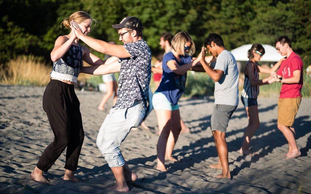 beginner-dance-lessons-seattle